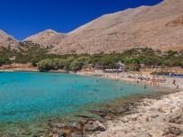 Chalki-Pontamos-Beach-Akis-Markakis-600