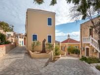 Chalki-Streets-Nikiforos-Pittaras-600