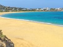 Naxos-vakantie-Plaka-beach-strand-600
