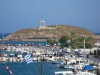 Naxos-vakantie-stad-haven-600