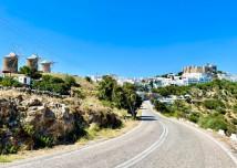 Patmos-Chora-uitzicht-600