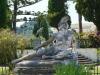 Corfu-Achilleion-Achilles-beeld-tuin-600