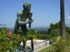 Corfu-Achilleion-beeld-tuin-600