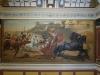 Corfu-Achilleion-muurschuldering-600