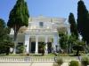 Corfu-Achilleion-paleis-voorkant-600
