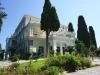 Corfu-Achilleion-paleis-voorzijde-600
