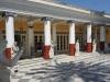 Corfu-Achilleion-terras-muzen-beelden-600