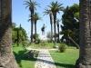 Corfu-Achilleion-tuin-beelden-600
