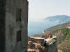 Alonissos-oude-stad-uitzicht-600