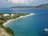 alonissos-agios-dimitrios-beach-griekenland-600