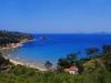 alonissos-chrissi-milia-beach-griekenland-600