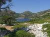 alonissos-gerakas-bay-uitzicht-griekenland-600