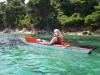 alonissos-kayak-opzee-griekenland-600