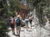 alonissos-kloof-wandelen-griekenland-600