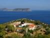 alonissos-kyra-panagia-monestary-griekenland-600