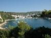 alonissos-patitiri-baai-griekenland-600