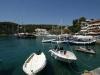 alonissos-patitiri-haven-griekenland-600