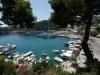alonissos-patitiri-uitzicht-griekenland-600