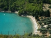 alonissos-tzortzi-gialos-beach-griekenland-600
