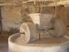 Alonissos-oude-molen-kyra-panagia-600