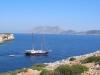 Alonissos-zeilboot-600