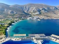 Amorgos-Aegiali-uitzicht-600