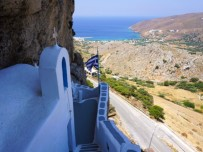 Amorgos-klooster-Aegiali