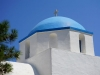 Amorgos-Aegiali-kerk-600