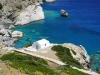 Amorgos-Agia-Anna-beach-600