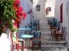 Amorgos-Chora-straatjes-600