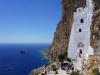 Amorgos-Chozoviotissa-klooster-uitzicht-600