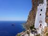 Amorgos-Chozoviotissa-klooster-zee-600