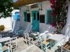 Amorgos-foto-chora-terras-600