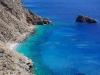 Amorgos-foto-strand-klooster-600