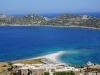 Amorgos-fotos-Agios-Pavlos-600