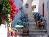 Amorgos-fotos-chora-steegje-600