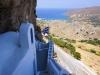 Amorgos-klooster-Aegiali
