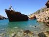 Amorgos-shipwreck-600