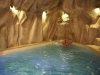 chalkidiki-nikiti-anthemus-sea-beach-hotel-spa-cave-pool-600