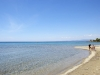 chalkidiki-nikiti-anthemus-sea-beach-hotel-spa-elia-beach-600