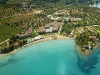 chalkidiki-nikiti-anthemus-sea-beach-hotel-spa-overview-600