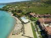 chalkidiki-nikiti-anthemus-sea-beach-hotel-spa-strand-600