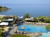 chalkidiki-nikiti-anthemus-sea-beach-hotel-spa-uitzicht-600