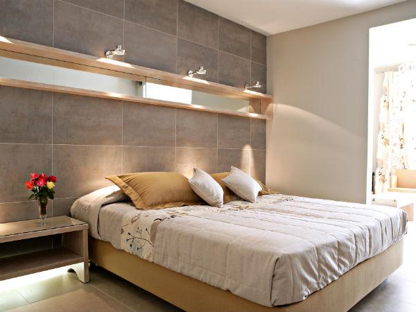 Emejing Strand Slaapkamer Photos - Huis & Interieur Ideen ...