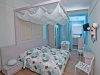 chalkidiki-vakantie-ormos-panagias-antigoni-beach-resort-double-room-seaview-600