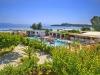 chalkidiki-vakantie-ormos-panagias-antigoni-beach-resort-overzicht-600