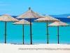 chalkidiki-vakantie-ormos-panagias-antigoni-beach-resort-strand-600