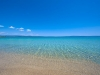 chalkidiki-vakantie-ormos-panagias-antigoni-beach-resort-strand-zee-600
