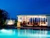 chalkidiki-vakantie-ormos-panagias-antigoni-beach-resort-zwembad-600
