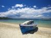 chalkidiki-vakantie-athena-pallas-village-acrotel-beach-600